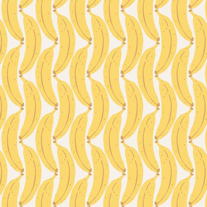 banane_M