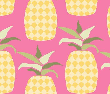 Ananas_l_shop_preview
