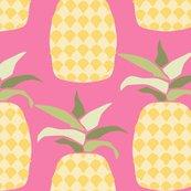 Ananas_l_shop_thumb