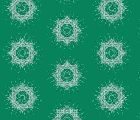 Rrgeometric_mandala_grey_dark_green-01_shop_preview