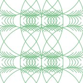Rstripe_light_green_white_for_export-01_shop_thumb
