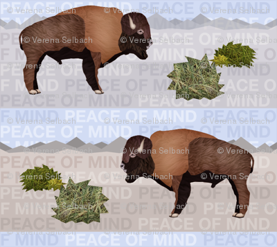 The_Gift_of_the_Bison