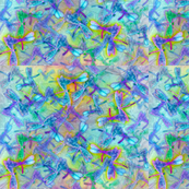 Wings_throw_JK_smaller_pattern_LARGE_format