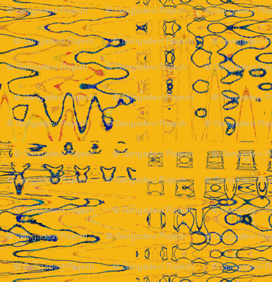 Abstract-30005100-pattern_preview