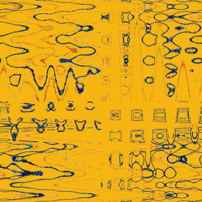 abstract-30005100-pattern
