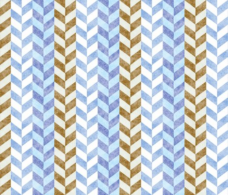 Braid-texture-blue-tan_shop_preview
