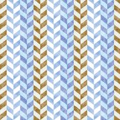 Braid-texture-blue-tan_shop_thumb