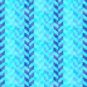 Braid-texture-blues_shop_thumb