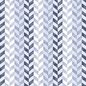 Rrbraid-texture-gray-cool_shop_thumb
