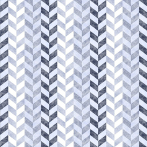 Braided Cool Gray 150