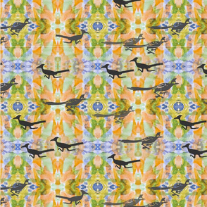roadrunner_spirit_animal_pattern-02