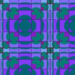 Optical_illusion_2