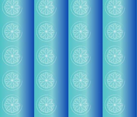 Rmandala-blue_shop_preview