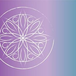 mandala-lilacturquoise