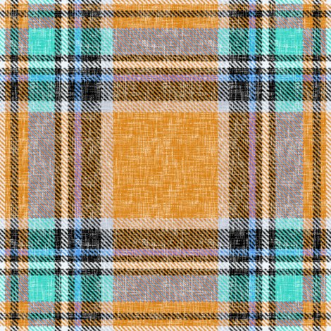Rrrrworn5reversed-_30pc-60opaquestewart_2madras-style_shop_preview