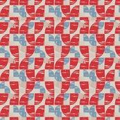 Rgeo_pattern_rpt_2_shop_thumb