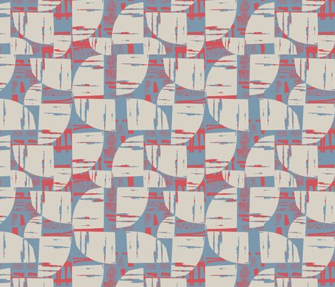 Rrgeo_pattern_repeat_2_shop_preview