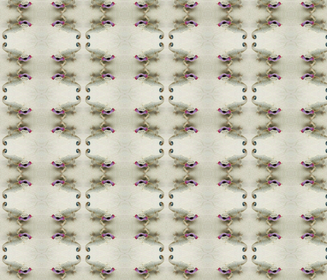 fabric by loranso on Spoonflower - custom fabric
