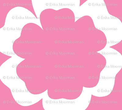 Morocco Garden- rose