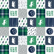 R5910715_rrnavy_white_kelly_green_happy_camper-01_shop_thumb