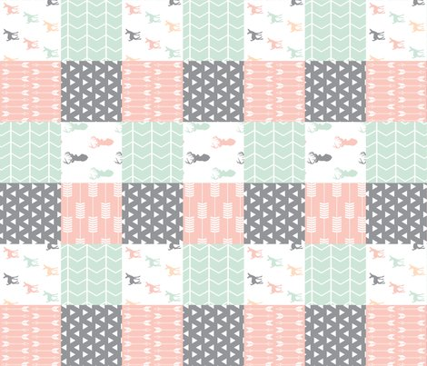 Rrgirl_woodland_willow_woods_patchwork-02_shop_preview