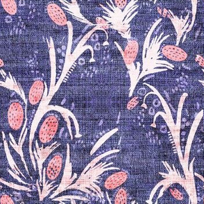 FRENCH_LINEN_THISTLE_PINK