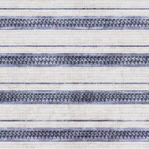 FRENCH_LINEN_STRIPE_INDIE
