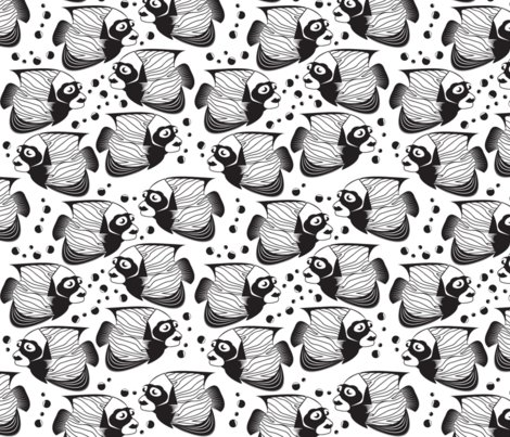 Remperor-angelfish-large-repeat_shop_preview