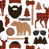 Rrrlumberjack_pattern_drop_repeat_shop_thumb