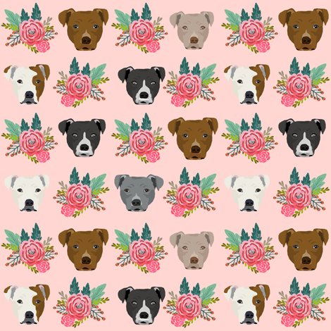Rpitbull_mixed_florals_pink_shop_preview