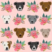 Rpitbull_mixed_florals_pink_shop_thumb