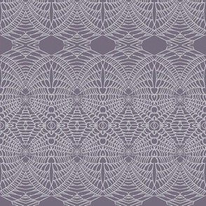 Spider Web (Deep Purple)