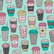 Rcoffee3_shop_thumb