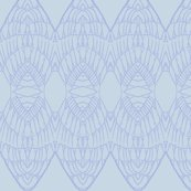 Rrdscn8410_-_version_3_shop_thumb