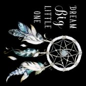 Rdream_big_little_one_black_white_dream_catcher_shop_thumb
