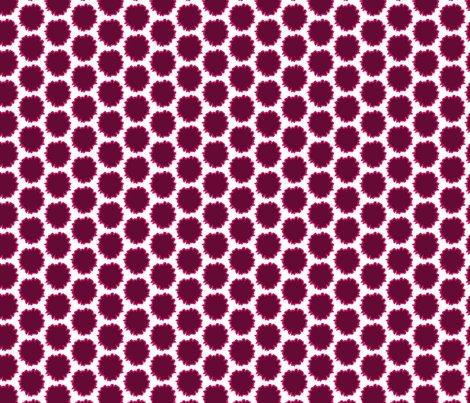 Boundlessspringroughcircles-01_shop_preview