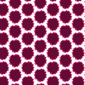 Boundlessspringroughcircles-01_shop_thumb