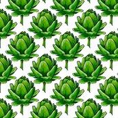 Rartichokes_spoonflower_jpg_shop_thumb