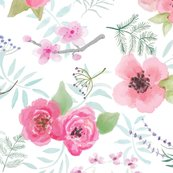 Rwatercolor_floral_ferns_october1_shop_thumb