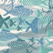 Rchristinelynnjohansen-sea1_shop_thumb