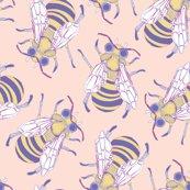 Giant_bee-20in-peach_shop_thumb