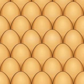 Eggsterminate