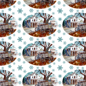 winter_wagon_wheels_5