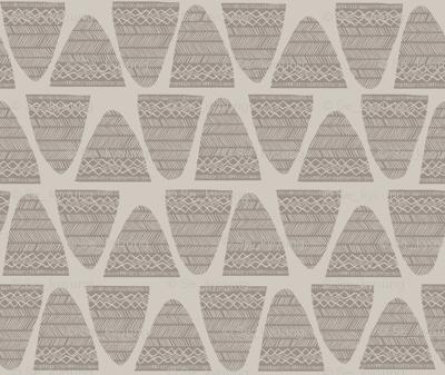comb-shaped pottery_WarmG1_403U_s_s