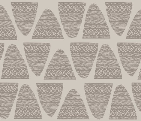 S_comb-shaped_bowl_warmg1_403u_ss_shop_preview