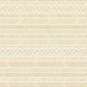 very old clay pattern_beige
