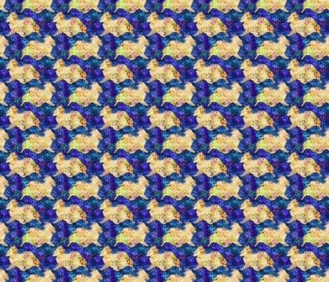 Rusticcorgicosmicpapillon01_shop_preview
