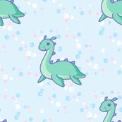 Nessie pattern