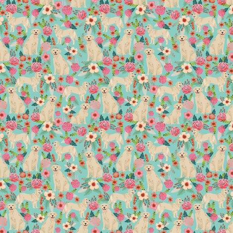 R5504778_rgolden_retriever_florals_mint_tile_shop_preview