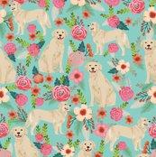 R5504778_rgolden_retriever_florals_mint_tile_shop_thumb